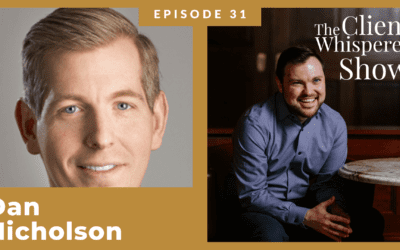 #031: Managing Risk with Dan Nicholson